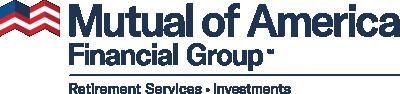 Mutual Updated Logo 2020