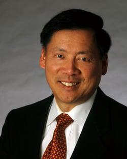 John Chiang headshot.jpg