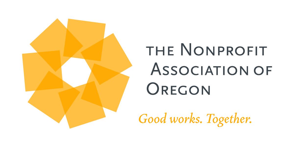 NAO_logo.jpg
