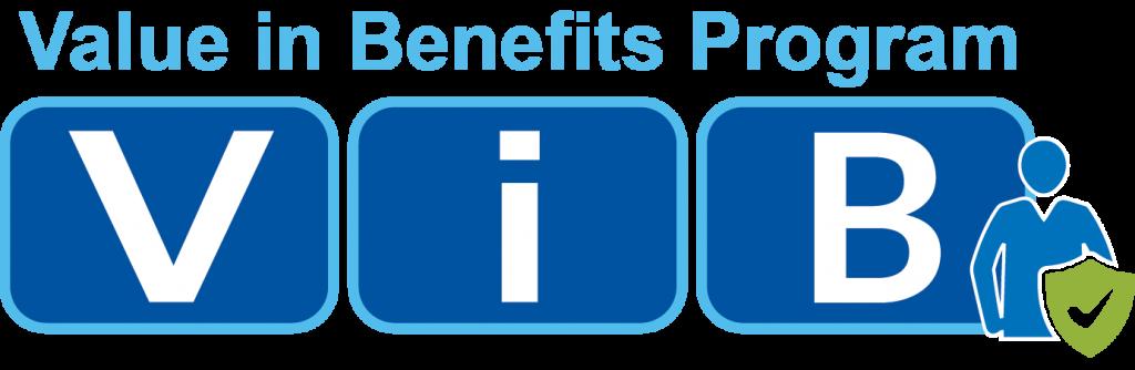 ViB_logo.png