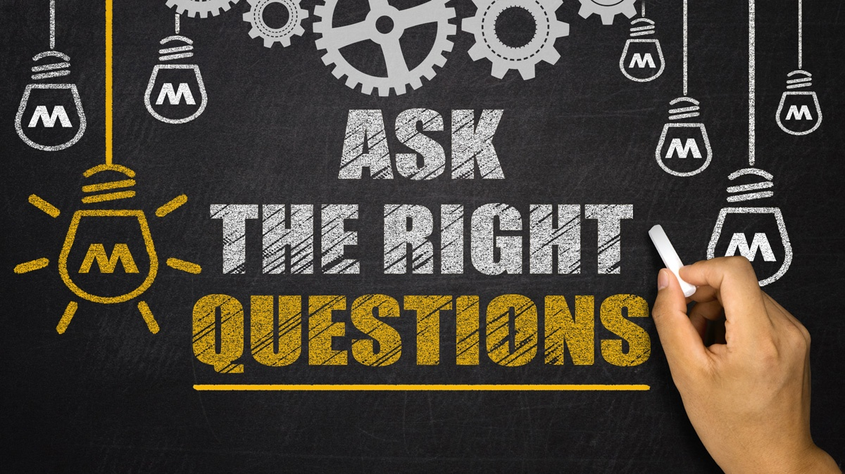 ask-the-right-questions-healthcare-renewal.jpg