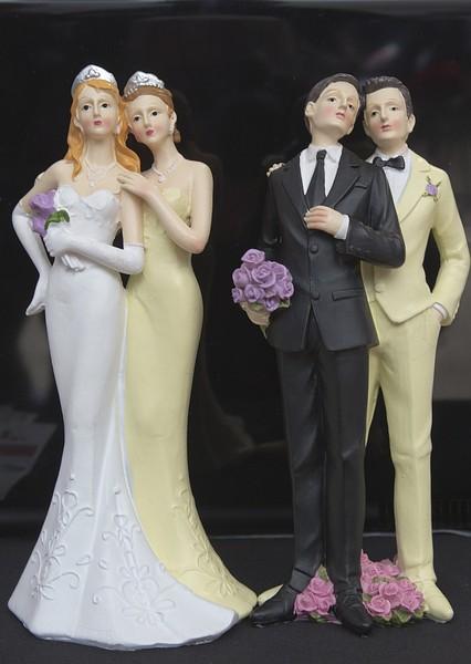 gay_marriage-2.jpg