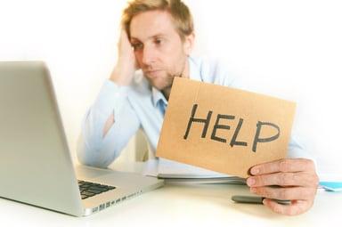 help_employee.jpg