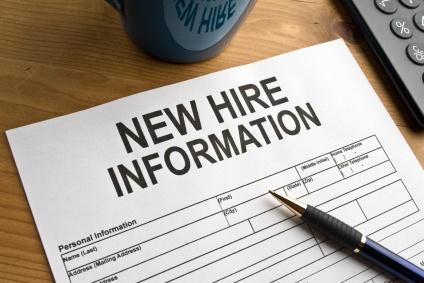 new_hire_info.jpg