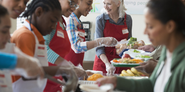 nonprofit_employees_working.jpg