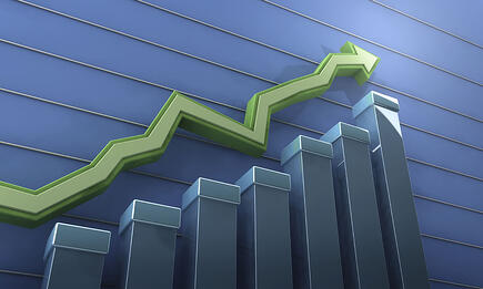 rising_trend.jpg