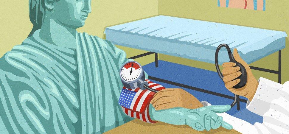 state_of_liberty_blood_pressure.jpg