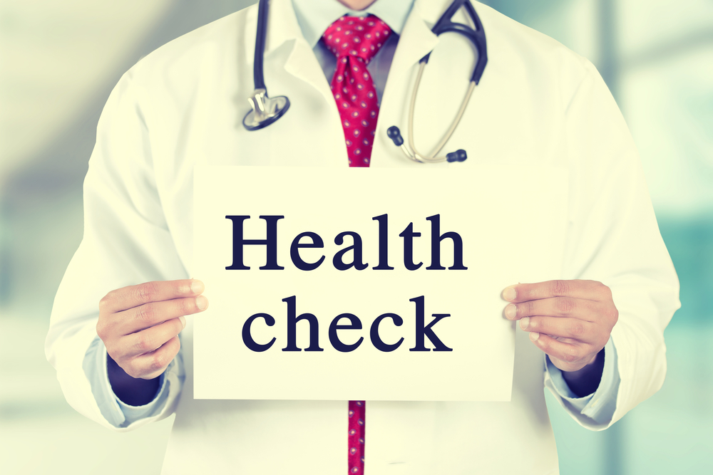 Make the Most of Your Routine Health Visits