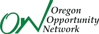 OON_logo