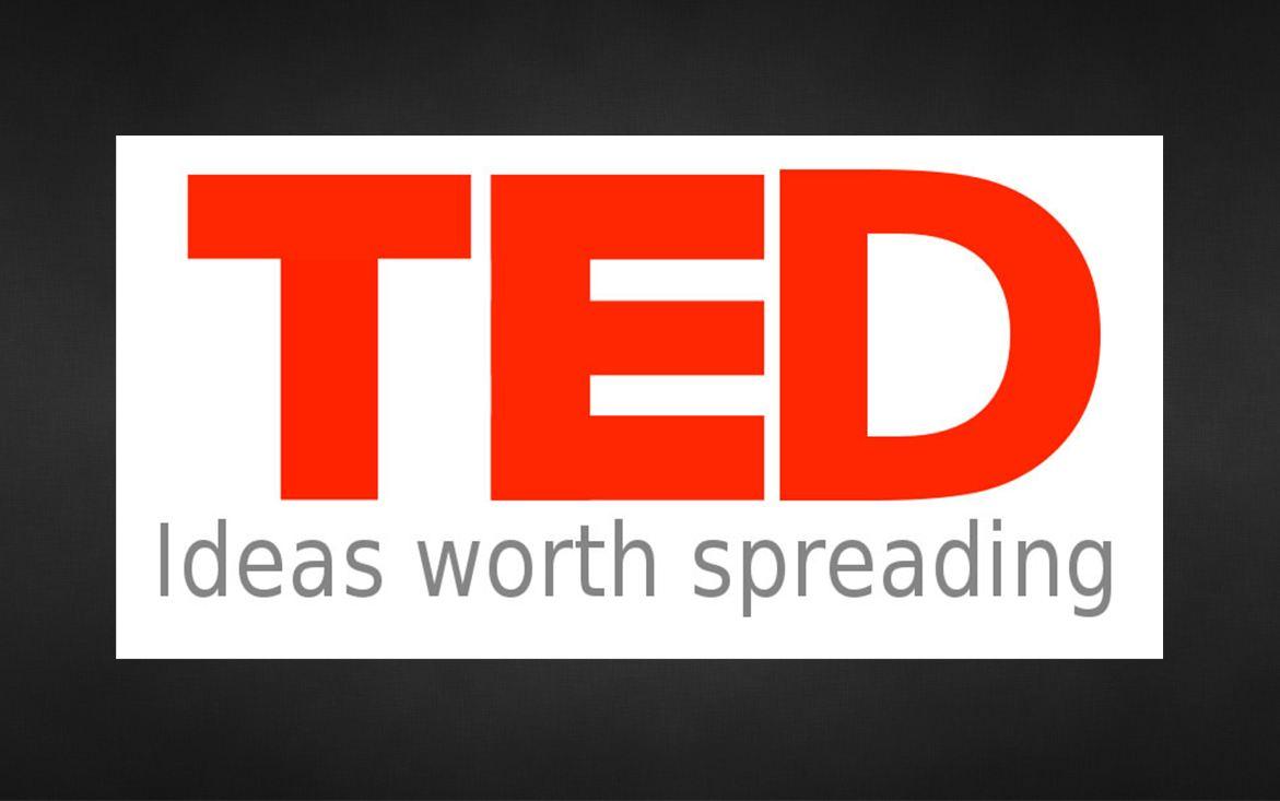 TED_logo