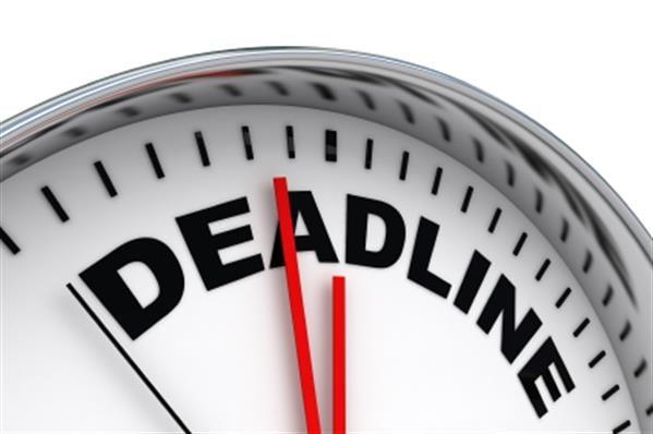 deadline_clock.jpg