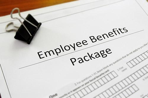 employee-benefits.jpg