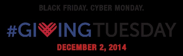 givingtuesday_logo