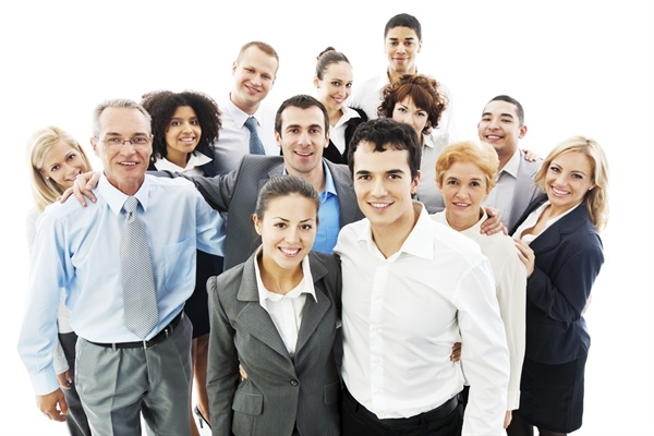 group_of_business_people